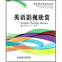 http://ec4.images-amazon.com/images/I/51yDKfphqOL._AA200_.jpg