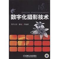 http://ec4.images-amazon.com/images/I/51yDYErnxFL._AA200_.jpg