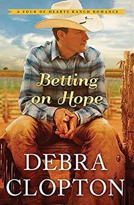Betting on Hope.pdf