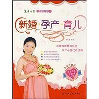 http://ec4.images-amazon.com/images/I/51yE24oXnHL._AA200_.jpg