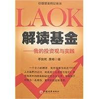 http://ec4.images-amazon.com/images/I/51yIhCrW4jL._AA200_.jpg
