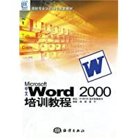 http://ec4.images-amazon.com/images/I/51yIxa36zAL._AA200_.jpg