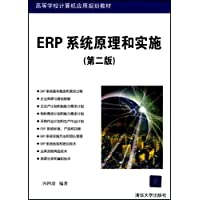 http://ec4.images-amazon.com/images/I/51yJ25hpQcL._AA200_.jpg