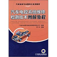 http://ec4.images-amazon.com/images/I/51yJPOjiHbL._AA200_.jpg