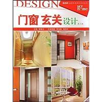 http://ec4.images-amazon.com/images/I/51yJayr49fL._AA200_.jpg