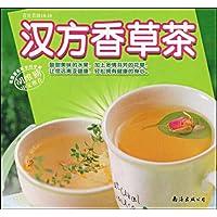 http://ec4.images-amazon.com/images/I/51yJcIAXUdL._AA200_.jpg