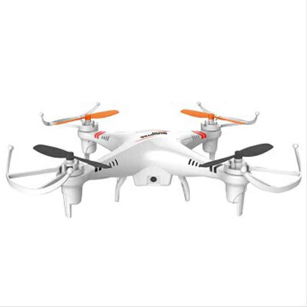天科 四轴飞行器 m62 遥控飞机 直升机 可充电 迷你飞行器 儿童玩具 2