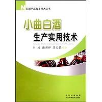 http://ec4.images-amazon.com/images/I/51yKqXO2sJL._AA200_.jpg