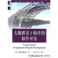 http://ec4.images-amazon.com/images/I/51yKsMgjKPL._AA200_.jpg