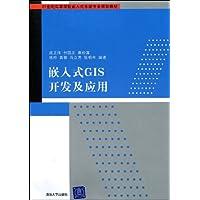 http://ec4.images-amazon.com/images/I/51yMKFhX4eL._AA200_.jpg