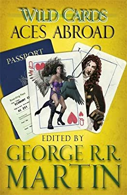 Wild Cards: Aces Abroad.pdf