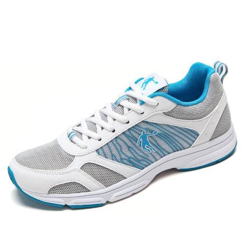 乔丹 运动鞋男鞋 跑步鞋男款超轻轻便跑鞋OM1540288QD