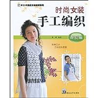 http://ec4.images-amazon.com/images/I/51yQp7W-mgL._AA200_.jpg