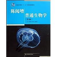 http://ec4.images-amazon.com/images/I/51yRfSwUpfL._AA200_.jpg