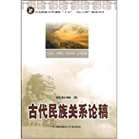 http://ec4.images-amazon.com/images/I/51ySIXaoYIL._AA200_.jpg