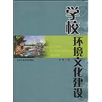 http://ec4.images-amazon.com/images/I/51ySenqc5%2BL._AA200_.jpg