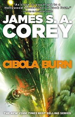 Cibola Burn.pdf