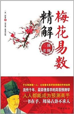 梅花易数精解.pdf