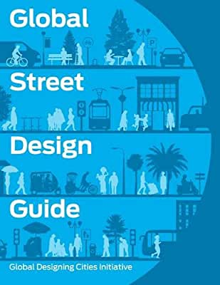 Global Street Design Guide.pdf