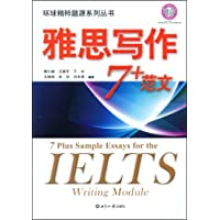 http://ec4.images-amazon.com/images/I/51yX0JhuJeL._AA200_.jpg