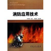 http://ec4.images-amazon.com/images/I/51yXemMPAWL._AA200_.jpg