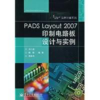 http://ec4.images-amazon.com/images/I/51yXrHzXKlL._AA200_.jpg