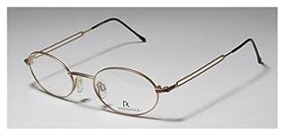 cool mens eyeglasses  full-rim eyeglasses