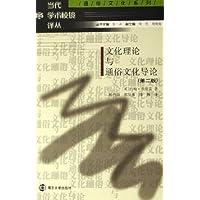 http://ec4.images-amazon.com/images/I/51yaC1jlZBL._AA200_.jpg