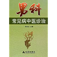 http://ec4.images-amazon.com/images/I/51yb3uq67wL._AA200_.jpg