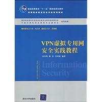 http://ec4.images-amazon.com/images/I/51yb92wZiBL._AA200_.jpg
