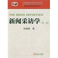 http://ec4.images-amazon.com/images/I/51ybG3uKnML._AA200_.jpg