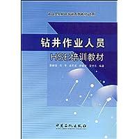 http://ec4.images-amazon.com/images/I/51ycPsHa9AL._AA200_.jpg