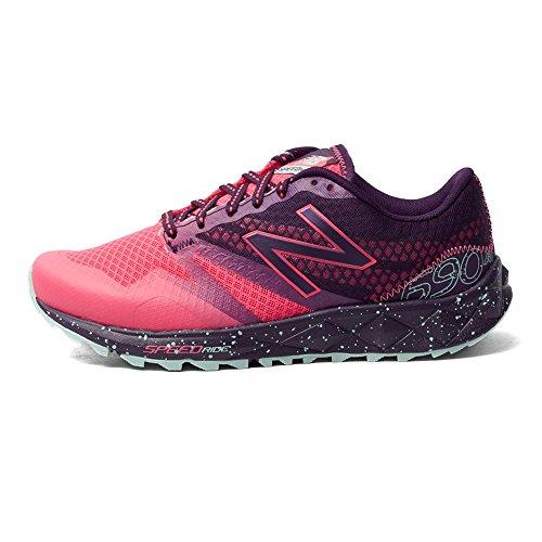 New Balance 新百伦 女子系列跑步鞋 WT690LP1