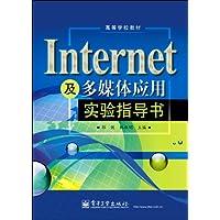 http://ec4.images-amazon.com/images/I/51yfnamb%2B-L._AA200_.jpg