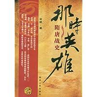 http://ec4.images-amazon.com/images/I/51yfpfRfi4L._AA200_.jpg