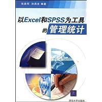 http://ec4.images-amazon.com/images/I/51yfySdhvFL._AA200_.jpg
