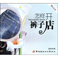 http://ec4.images-amazon.com/images/I/51ygdF3GX5L._AA200_.jpg