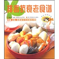 http://ec4.images-amazon.com/images/I/51yguoiBOgL._AA200_.jpg