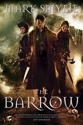 The Barrow.pdf