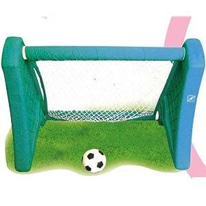 足球门儿童足球门幼儿园游乐设备儿童体育设备