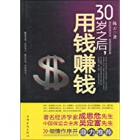 http://ec4.images-amazon.com/images/I/51yifc9fszL._AA200_.jpg