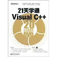 http://ec4.images-amazon.com/images/I/51yivEf4hEL._AA200_.jpg