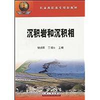 http://ec4.images-amazon.com/images/I/51yjGV4jLxL._AA200_.jpg