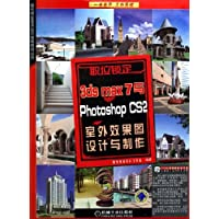 http://ec4.images-amazon.com/images/I/51yjLCi58dL._AA200_.jpg