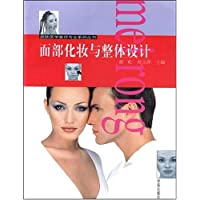 http://ec4.images-amazon.com/images/I/51ylXGJeBBL._AA200_.jpg
