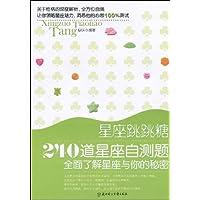 http://ec4.images-amazon.com/images/I/51yljMf8ldL._AA200_.jpg