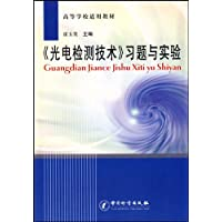 http://ec4.images-amazon.com/images/I/51ylumr2J2L._AA200_.jpg