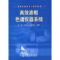 http://ec4.images-amazon.com/images/I/51ymdbFlM1L._AA200_.jpg