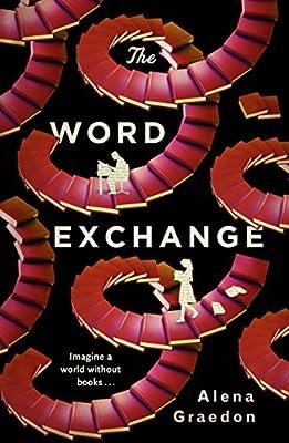 The Word Exchange.pdf
