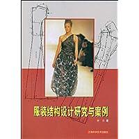 http://ec4.images-amazon.com/images/I/51ype4yYNtL._AA200_.jpg
